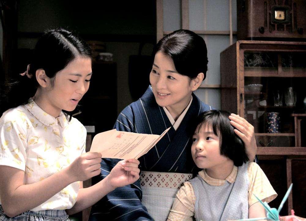 吉永小百合、映画120作目でも「いつまでもアマチュア」