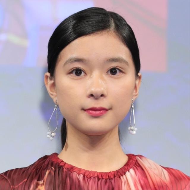 芳根京子主演の月9「海月姫」第3話は5・9% 前回から1ポイントダウン : スポーツ報知