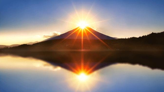 【三橋貴明】輝ける日本国 | 「新」経世済民新聞