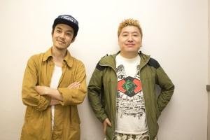 吉田豪インタビュー:西野亮廣・後編「やっぱりヘタですね、僕…。キングコングのプロデュース」(1ページ目) - デイリーニュースオンライン
