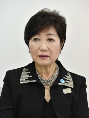 希望、小池氏離党で調整 | ORICON NEWS