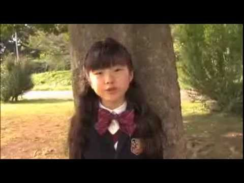 Sakura Gakuin - Hello IVY! - YouTube