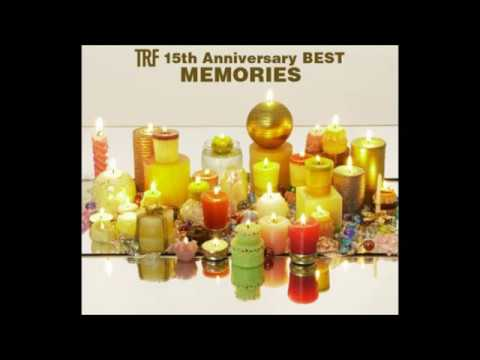 island on your mind-TRF - YouTube