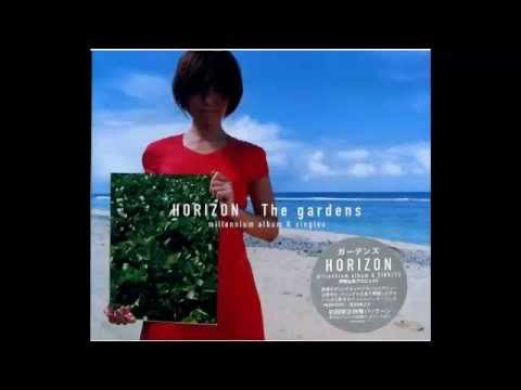 The gardens HORIZON singles /01.Future's Memories(HORIZON mix) - YouTube