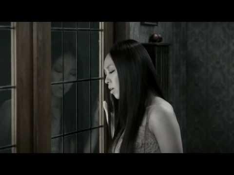 傳田真央 - Bitter Sweet - YouTube