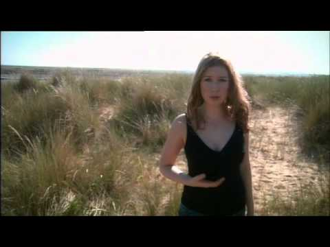 "Hayley Westenra - What You Never Know"" Promo - YouTube"