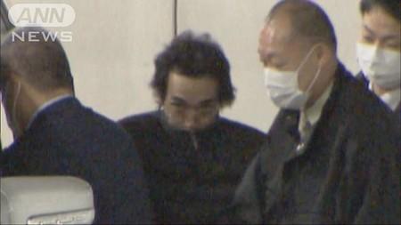 監禁部屋のカメラ映像約10年保存 衰弱死女性の両親(テレビ朝日系(ANN)) - Yahoo!ニュース