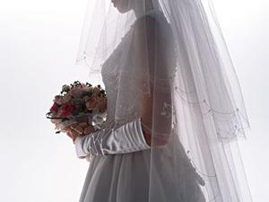 1番好きな人と結婚しましたか?