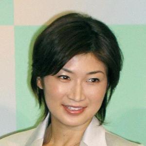フィフィ、NHK青山アナの6年間産休に「批判覚悟で言うが…」フォロワーからも賛否両論