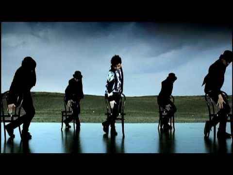 "三浦大知 (Daichi Miura) / Lullaby -Music Video- from ""BEST"" (2018/3/7 ON SALE) - YouTube"
