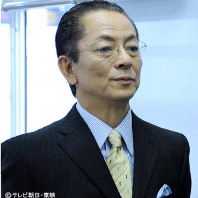成宮寛貴さん、クリエイターとして「再起」模索か 黒一色の「公式サイト」開設