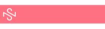 ウエストゆったり美シルエットパンツ / 白衣や看護師・ナース用品の通販-ナースリーオンラインショップ