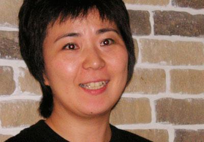 【うわぁ…】元イラク人質 高遠菜穂子氏、北朝鮮機関紙に登場。「日本は戦争に加担する国」と日本批判wwwwwwwwwwwwwwwwwwwwwwww : 時事ニュース報道局