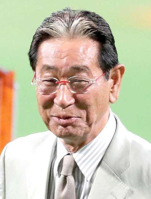 星野仙一さんが膵臓がんで死去 最期は娘2人に抱かれ安らかな表情 - ライブドアニュース