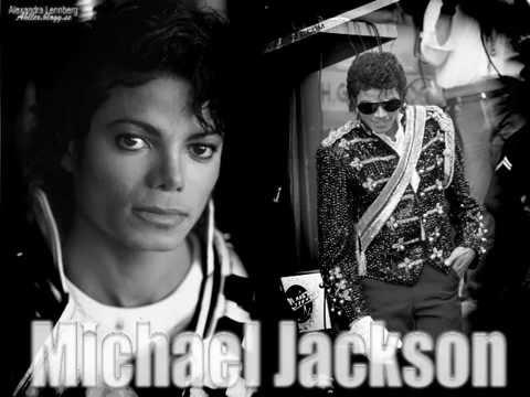 Michael Jackson Keep The Faith - YouTube