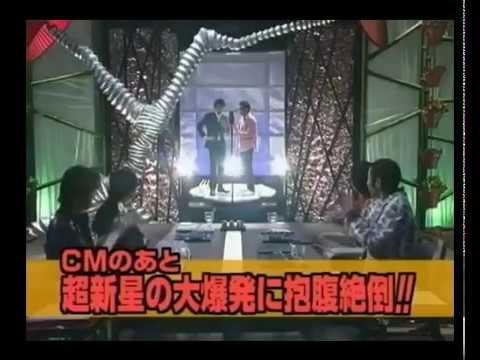 とろサーモン【スカシ漫才】M-1優勝コンビ - YouTube