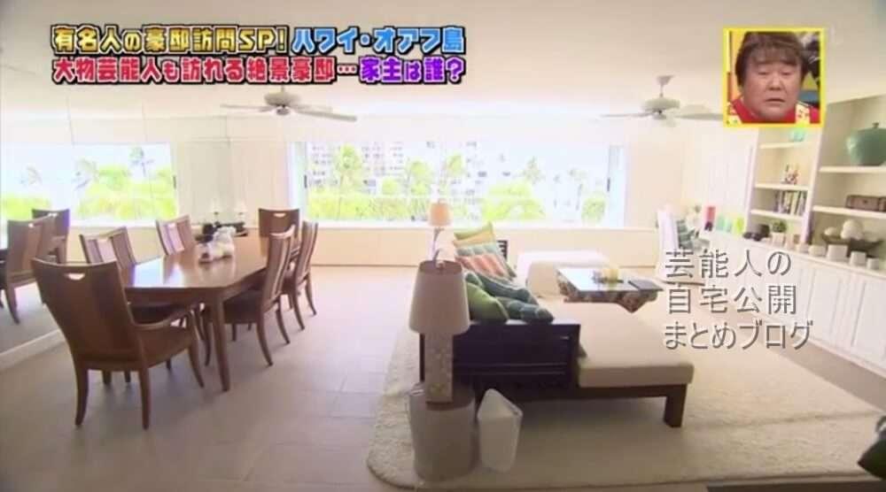 【コンシェルジュ付き】ヒロミさんのハワイの別荘【画像あり】