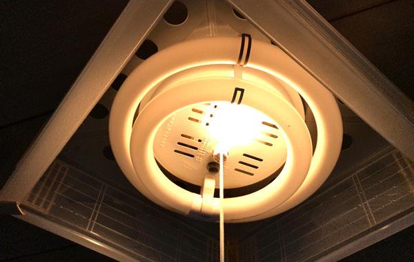【寝る時は真っ暗?常夜灯?】子どもの成長を最大化させる寝室の照明とは  |  育児悩みクロニクル
