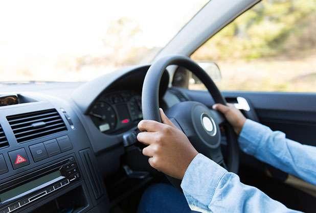 高齢者の運転で「怖い・危ない」と感じたこと
