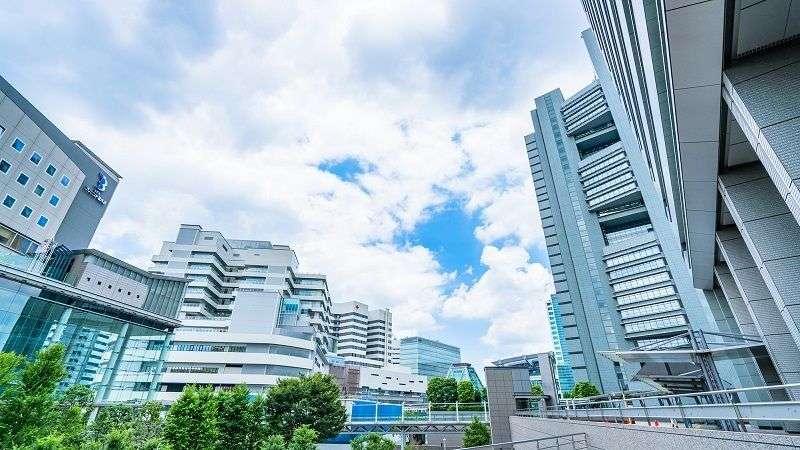 最新!全20政令指定都市「幸福度」ランキング | 住みよさランキング | 東洋経済オンライン | 経済ニュースの新基準