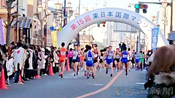 年間600本超のロケ、埼玉が選ばれる理由 「陸王」は地元民4万人エキストラ 撮影まで円滑に進む工夫