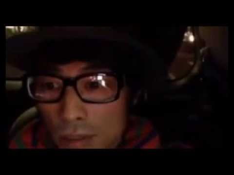 ロンドンブーツ 田村淳 VS 警察官とのガチバトル - YouTube