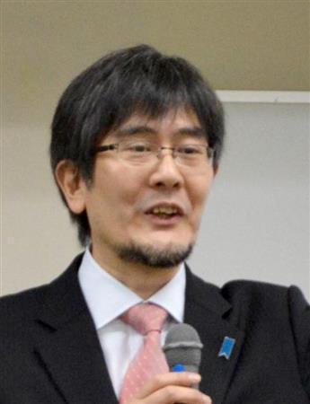 三橋貴明容疑者「近い将来、私にスキャンダルが出るか、痴漢冤罪で捕まるか…」 事件の3週間前、自身のブログで「予言」? (産経新聞) - Yahoo!ニュース