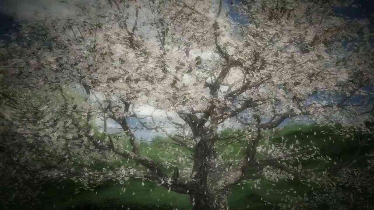 NHK Taiga Drama[Yae no Sakura main theme] - YouTube