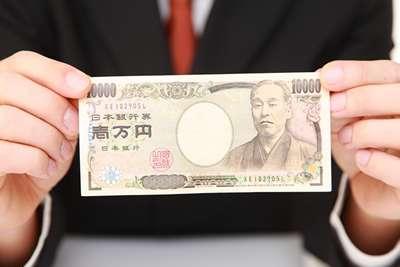 日銀はまもなく利上げ、1万円札はなくなると予想する理由(ダイヤモンド・オンライン)