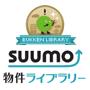 メゾン・ド・フルール/東京都中野区の物件情報|SUUMO物件ライブラリー