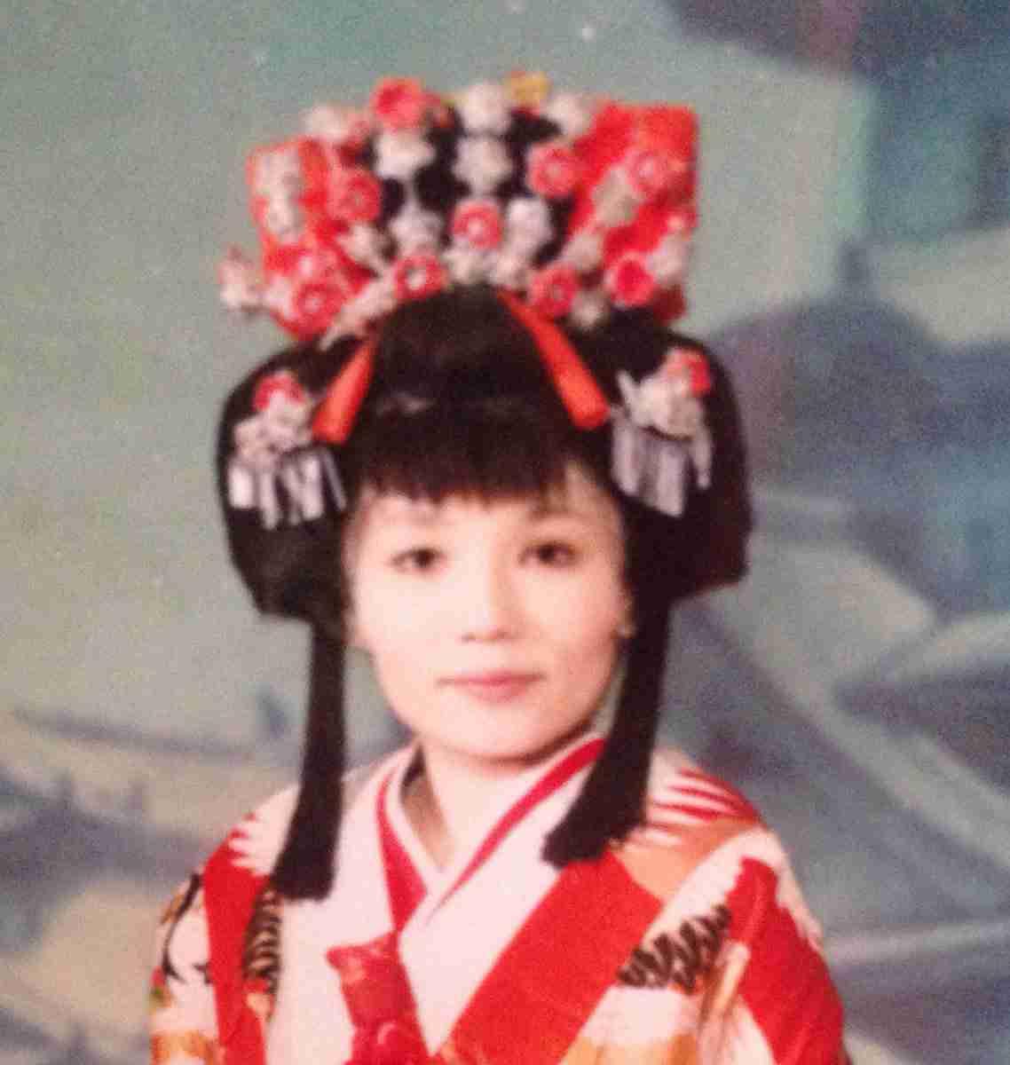 平野ノラ 成人式の写真公開にファン絶賛「超絶美女」「めちゃくちゃキレイ」