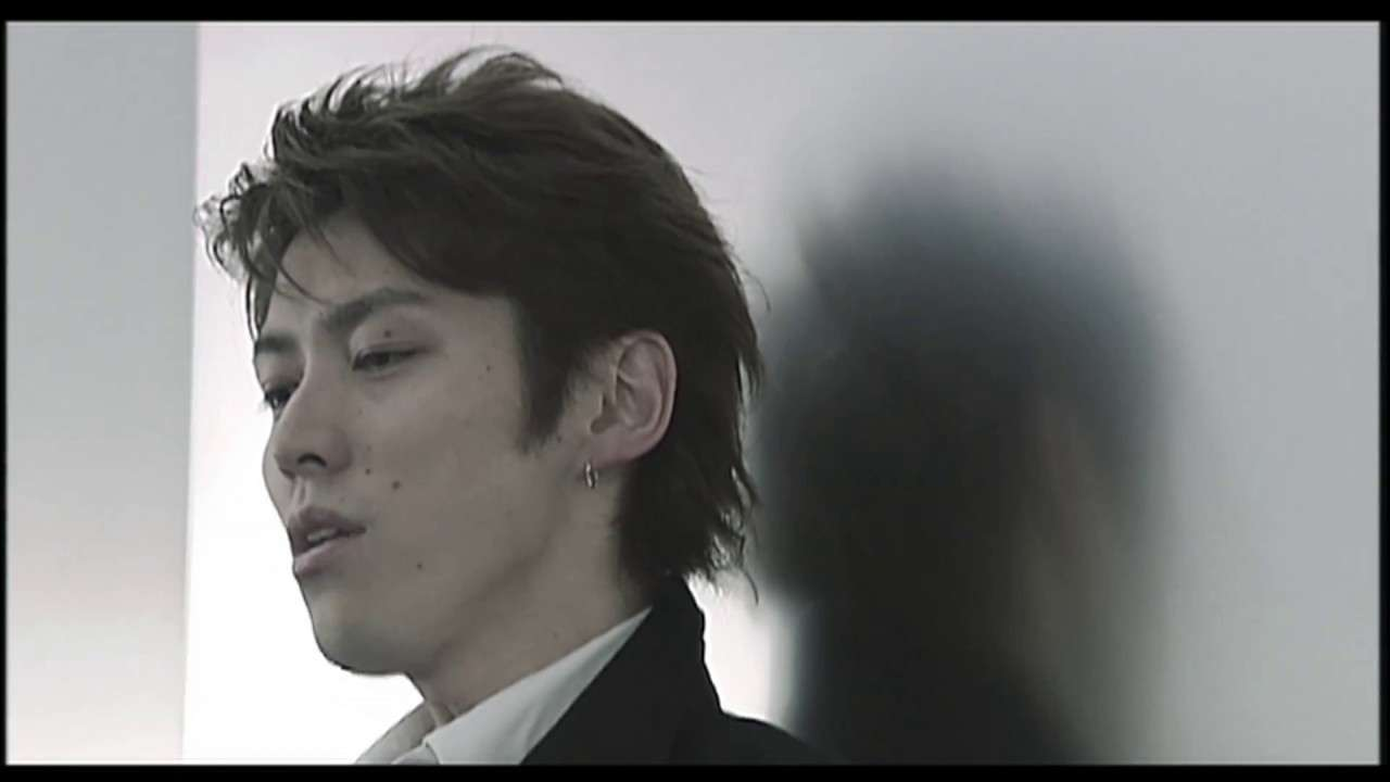 FLOW 『DAYS』(Music Video Short Ver.) - YouTube