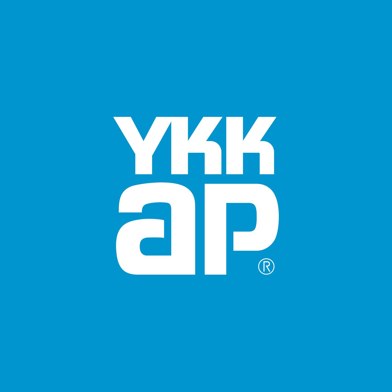 テレビ・ラジオ | YKK AP株式会社