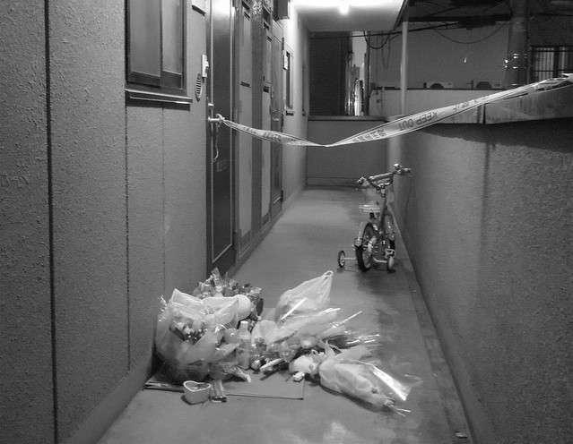 シングルマザーを狙う「ダメな男性」児童扶養手当などが目的の場合も (2018年1月28日掲載) - ライブドアニュース
