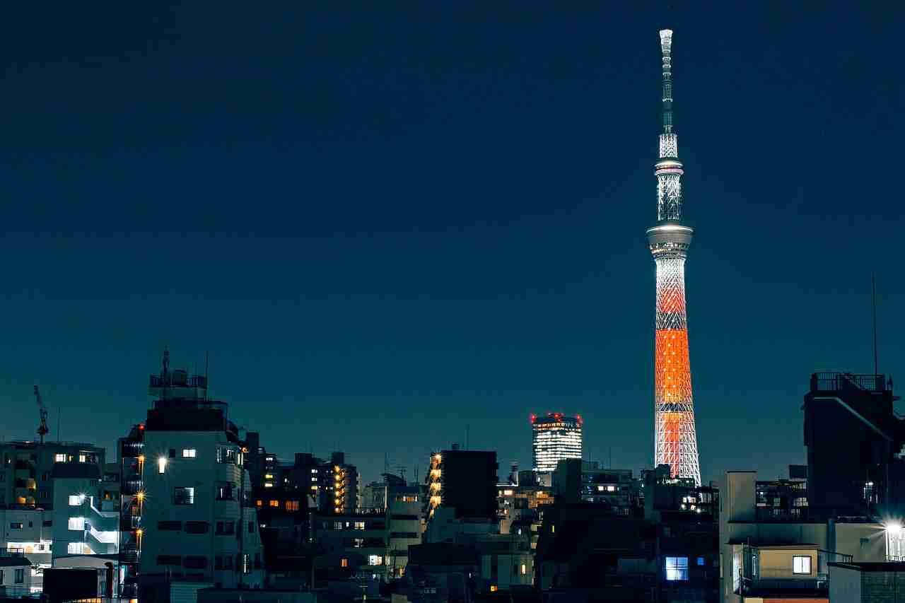 東京で頻発の突然死 対策方法と実は怖い真実について - 気になるトレンド情報局
