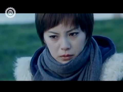 今宿麻美 ASAMI IMAJUKU 出演 [朝が来る前に] Music Video 2009 - YouTube