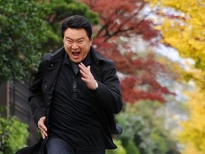ゲッターズ飯田が断言「2018年、運気の良い芸能人」は、今年大変だったあの人!