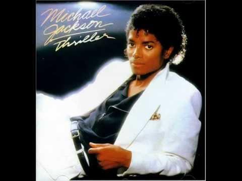 Michael Jackson - The Girl Is Mine ft. Paul McCartney - YouTube
