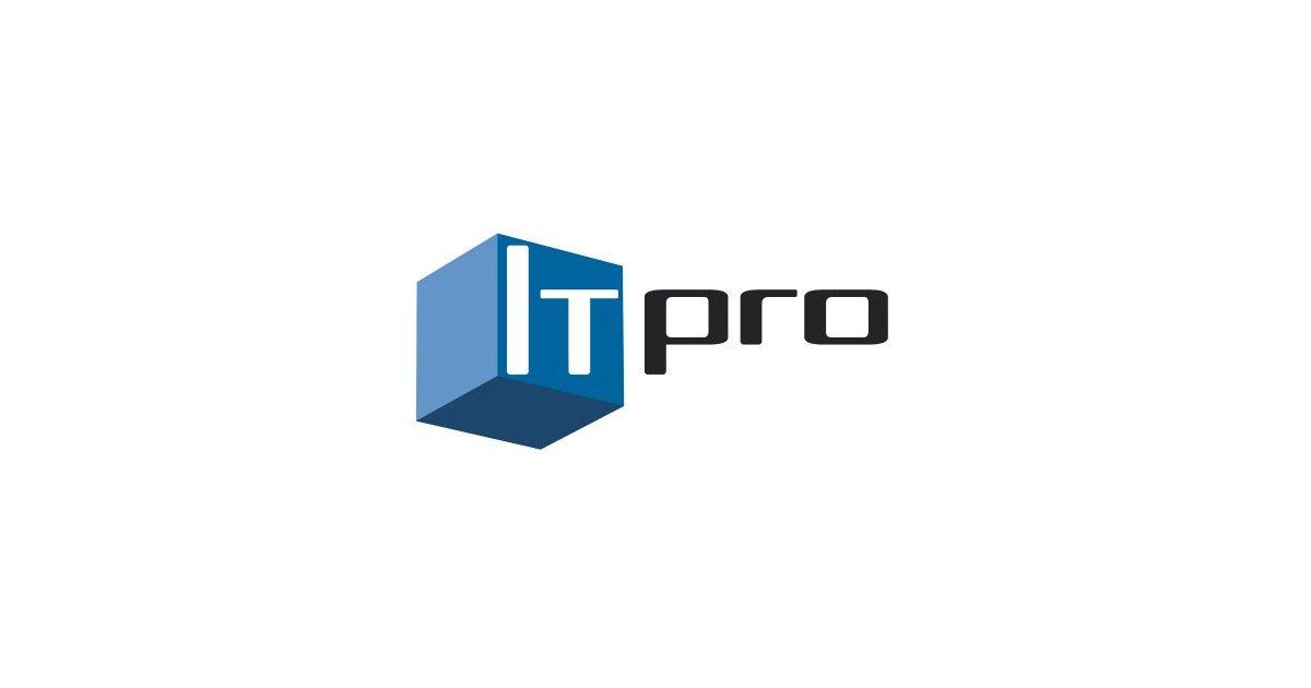 悪文と良文から学ぶロジカル・ライティング:ITpro