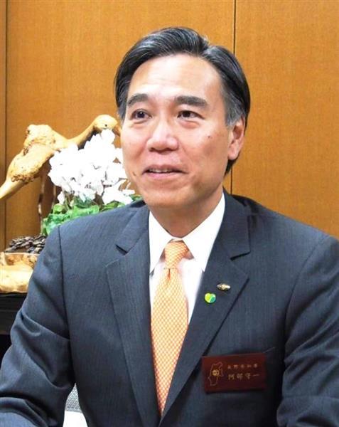 【平昌五輪】長野県知事が平昌五輪開会式に出席を表明「自治体レベルでは交流強化すべき」 - 産経ニュース