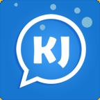 KJCLUB - 双竜建設が施工したジャカルタ証券取引所が突然崩落