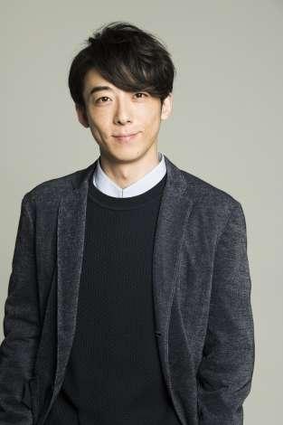エレカシカバー盤に高橋一生が参加「夢のよう」 | ORICON NEWS