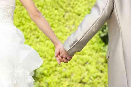 [コラム] 正直どうでもいい!結婚相手の「条件」ランキング - gooランキング