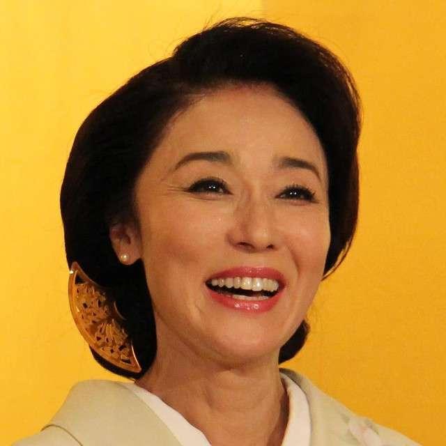 浅野ゆう子、一般男性と結婚発表「この年齢だからこそ、互いの健康に気遣いつつ、寄り添いながら穏やかに…」