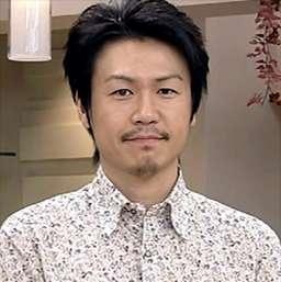 須藤凜々花の婚約者見た矢口真里「ジャニーズ系」