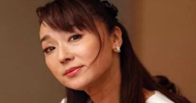 浅野ゆう子と彼氏の過去がヤバいと話題に!若い頃はどれだけ綺麗だった?浅野温子との衝撃の関係がこちら…! | MHY