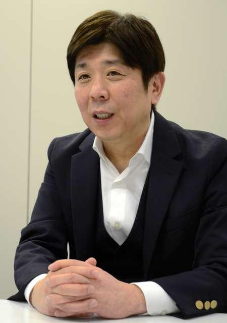 オリコンがランキング改革 CD売り上げでは流行追えず:朝日新聞デジタル