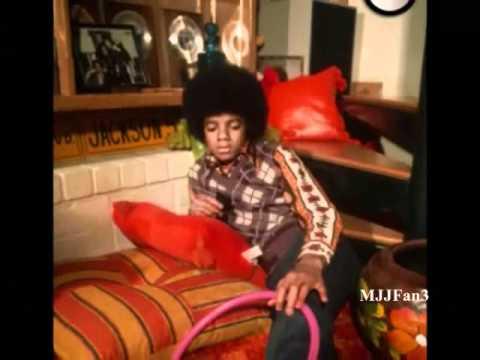 Morning Glow - Michael Jackson - YouTube