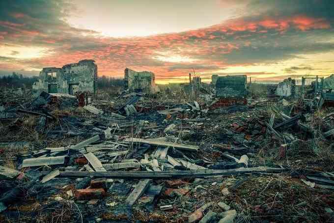 【緊急警告】1月31日に首都直下地震M7発生か!? 前兆報告も多数、「スーパー・ブルー・ブラッドムーン」「皆既月食」が引き金に