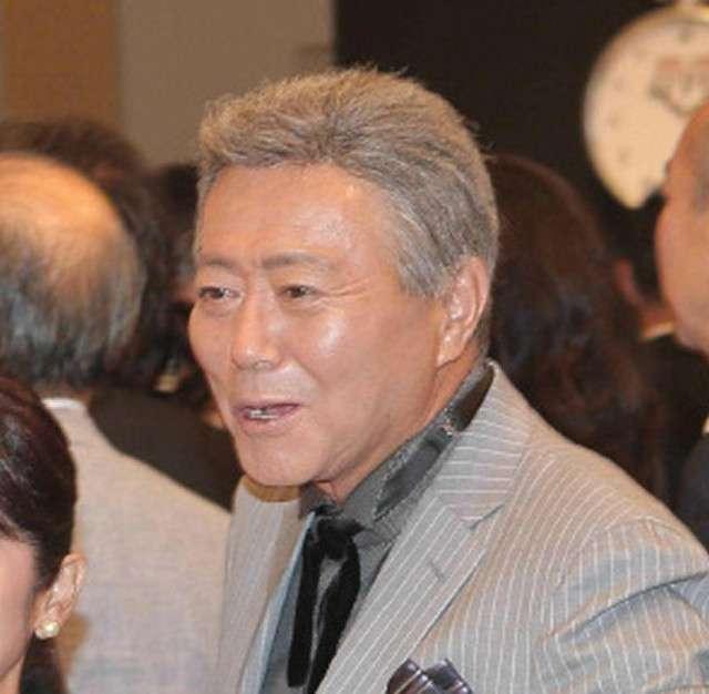 小倉智昭氏、相撲取材歴30年の横野リポーターを「良くやっている」と絶賛…声が出なくなったのは「相撲界の怨念じゃないかな」 : スポーツ報知